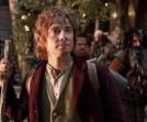 Bilbo_Baggins_from_The_Hobbit_Wallpaper