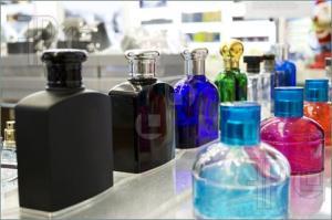 Men-Cologne-Bottles-1158033