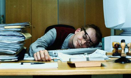 sleeping460