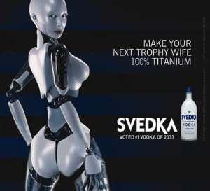svedka_sm