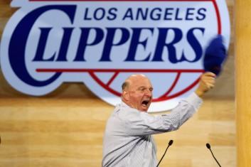 Ballmer-Clippers-1940x1293