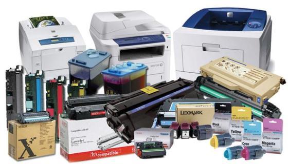 printers_full