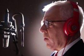 Carlyle rap
