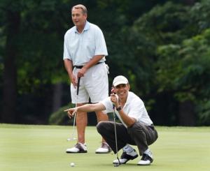 obama-boehner-golf