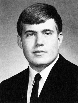 bill-belichick-yearbook-high-school-young-1970-photo-GC