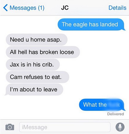 jay-cutler-text