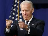 Joe-Biden-85png