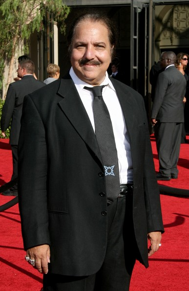 Ron Jeremy_3