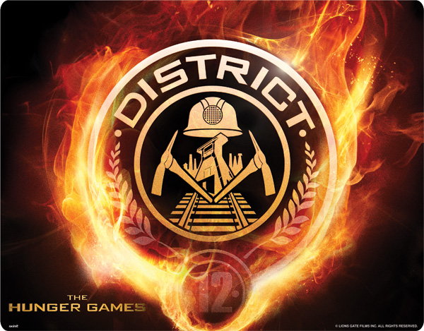 Hunger Games Leak The-hunger-games--district-12