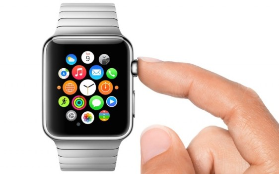 apple-watch-feat-720x452