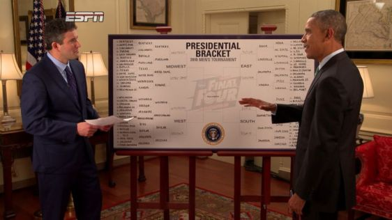 ESPN_barack_obama_ncaa_bracket_jc_150318_16x9_992