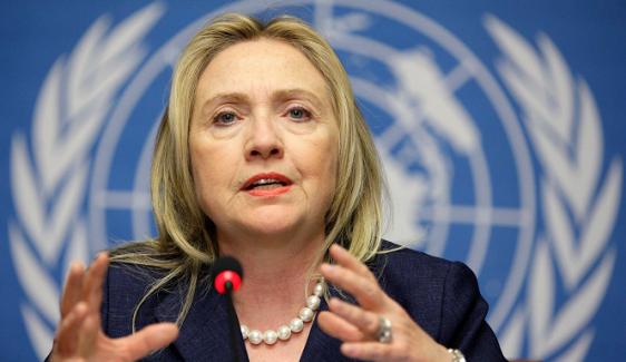 Hillary-Clinton-Ill-Cancels-Morocco-Trip1