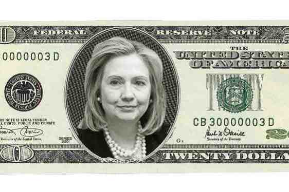 Hillary-Money (1)