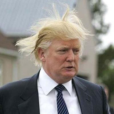 Donald_Trump_1