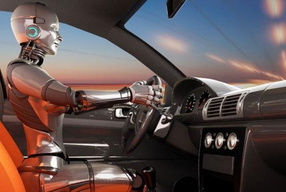 robot_car