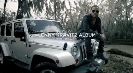 lenny-kravitz-jeep